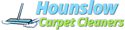 Hounslow Carpet Cleaners